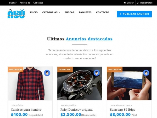 abu.com.do