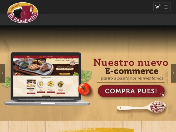 elrancherito.com.co