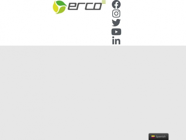 ercoenergia.com.co