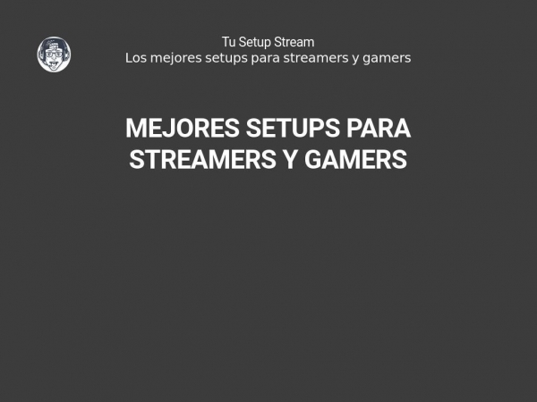 tusetupstream.com