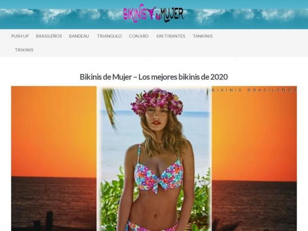 bikinismujer.com