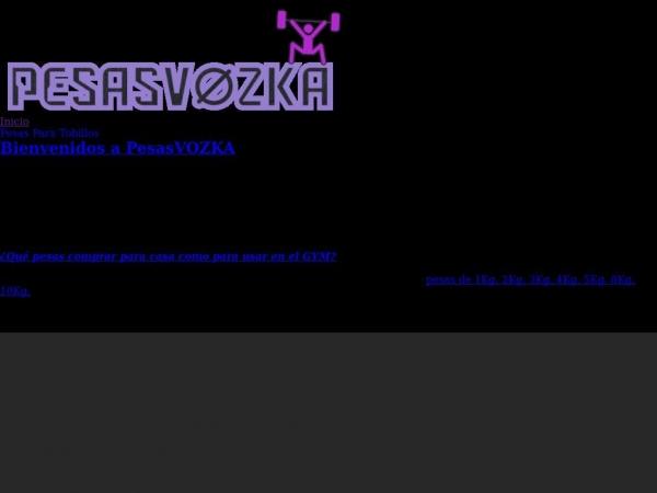 pesasvozka.byethost7.com