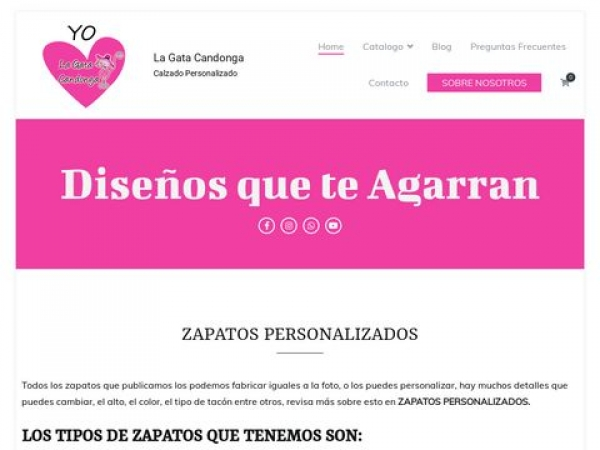 yoamolagatacandonga.com